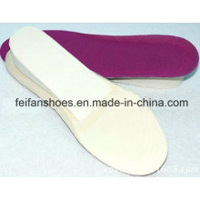 Latest High Quality Increase Height Sport Insole Outdoor Insole (FF505-3)
